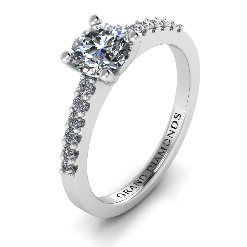 Engagement Rings Browse 220 Ring Styles With Big Savings