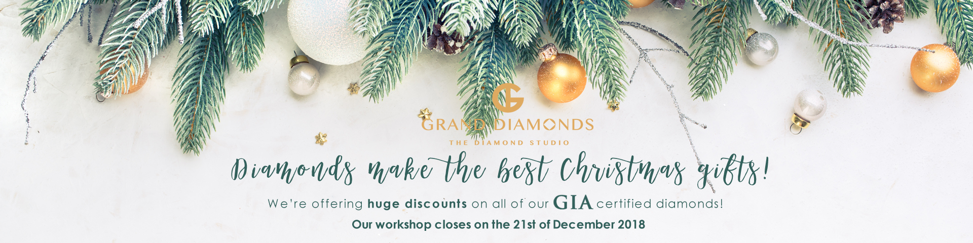 Grand-Diamonds-WEB-Banner-Xmas-2019