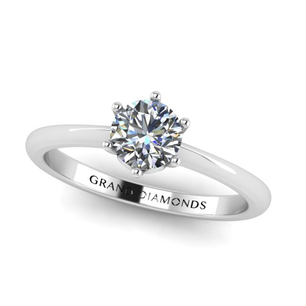 5851652afb Grand Diamonds | The Diamond and Engagement Ring Experts