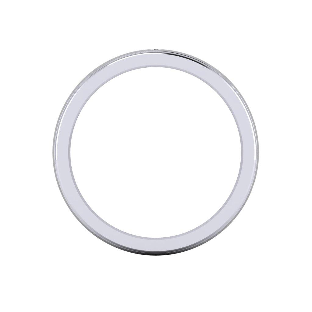 RG03335 White 2