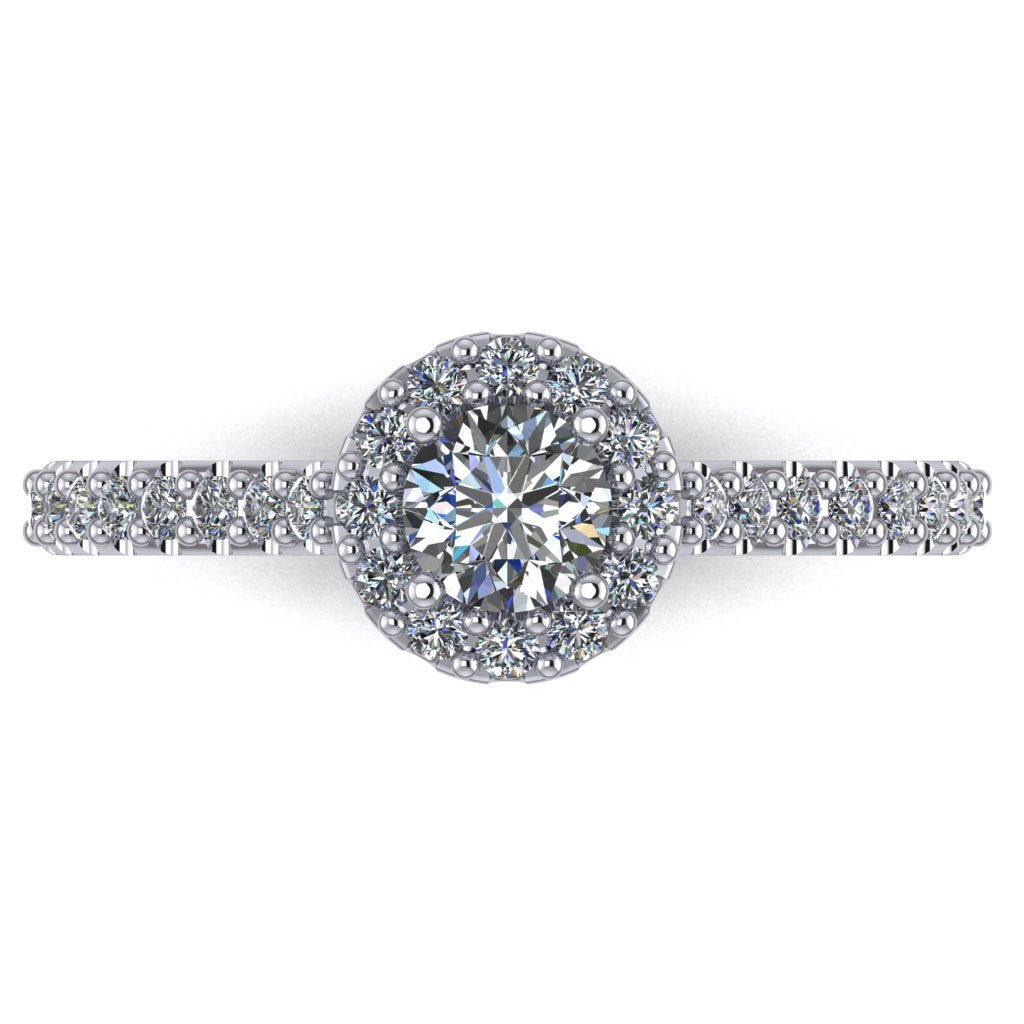 RL0111_0.40CT_Size M_Micro_Pave _Scollop_Halo_and_shankB