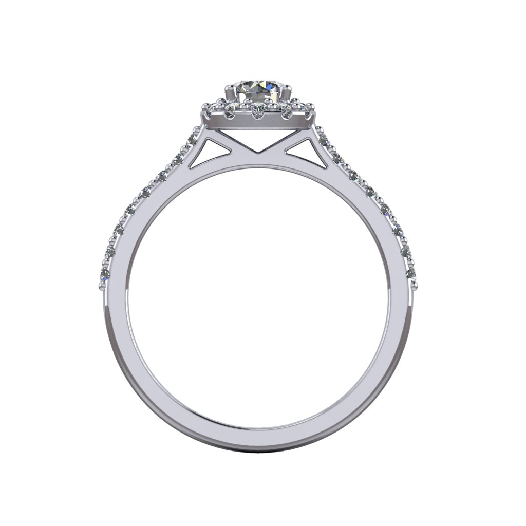 RL0111_0.40CT_Size M_Micro_Pave _Scollop_Halo_and_shankc