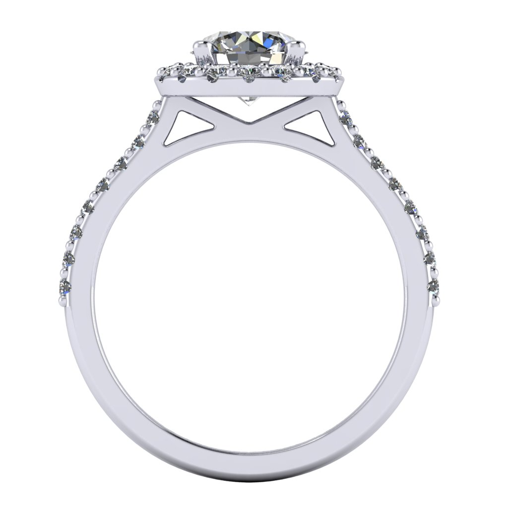 RL0111_1.0ct_Micro-Pave_Scollop_Halo_and_Shank White B