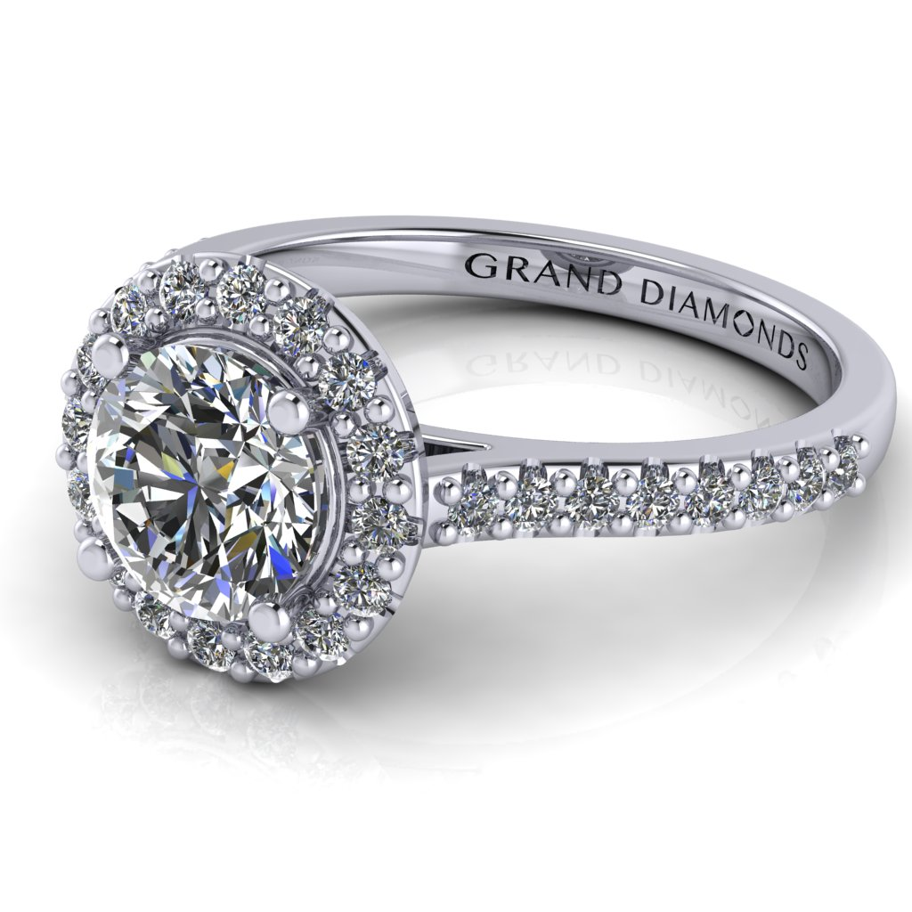 RL0111_1.0ct_Micro-Pave_Scollop_Halo_and_Shank White1