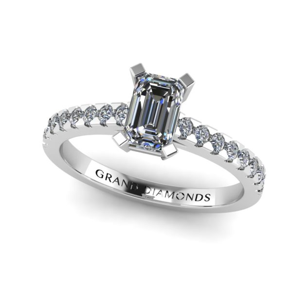 2a10084e7cdbc Grand Diamonds | The Diamond and Engagement Ring Experts
