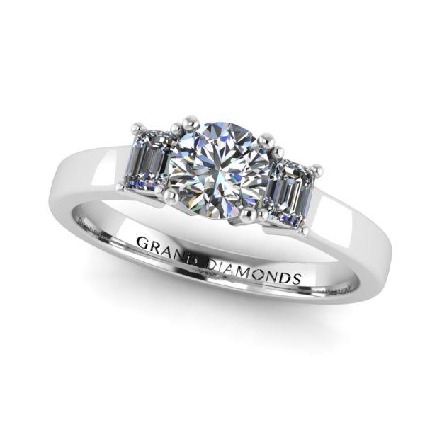 Engagement Ring For Sale Grande Prairie