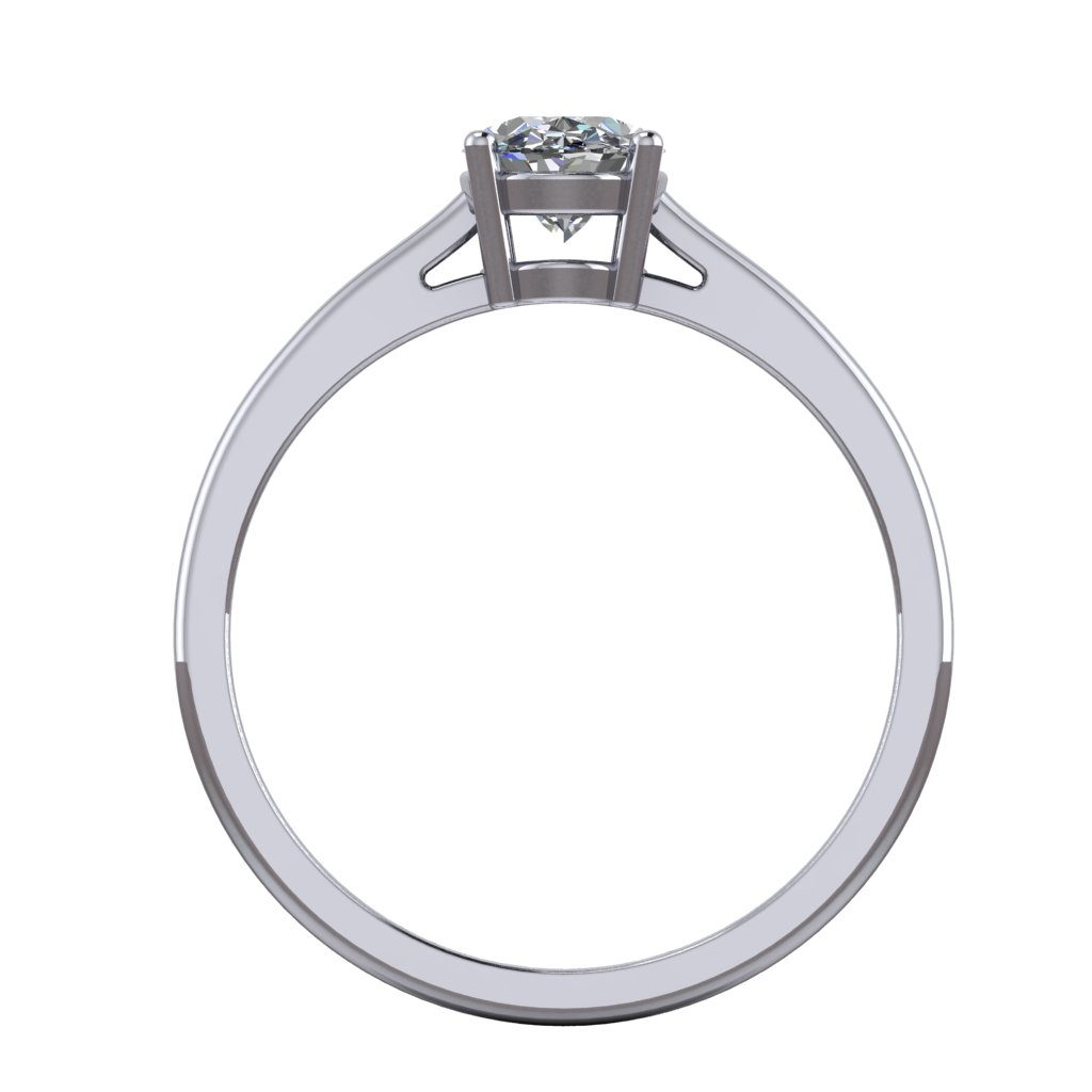 RL0340_0.8ct_Oval Solitaire White A (2)