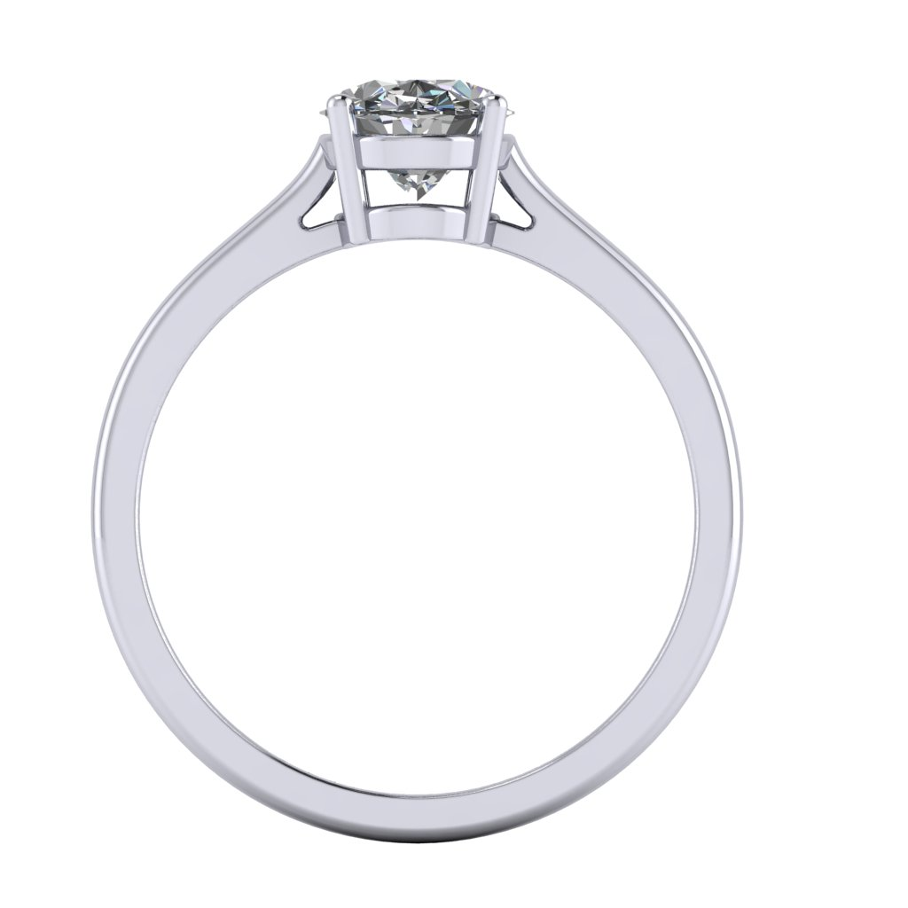 RL0340_1ct_Oval Solitaire White A (3)