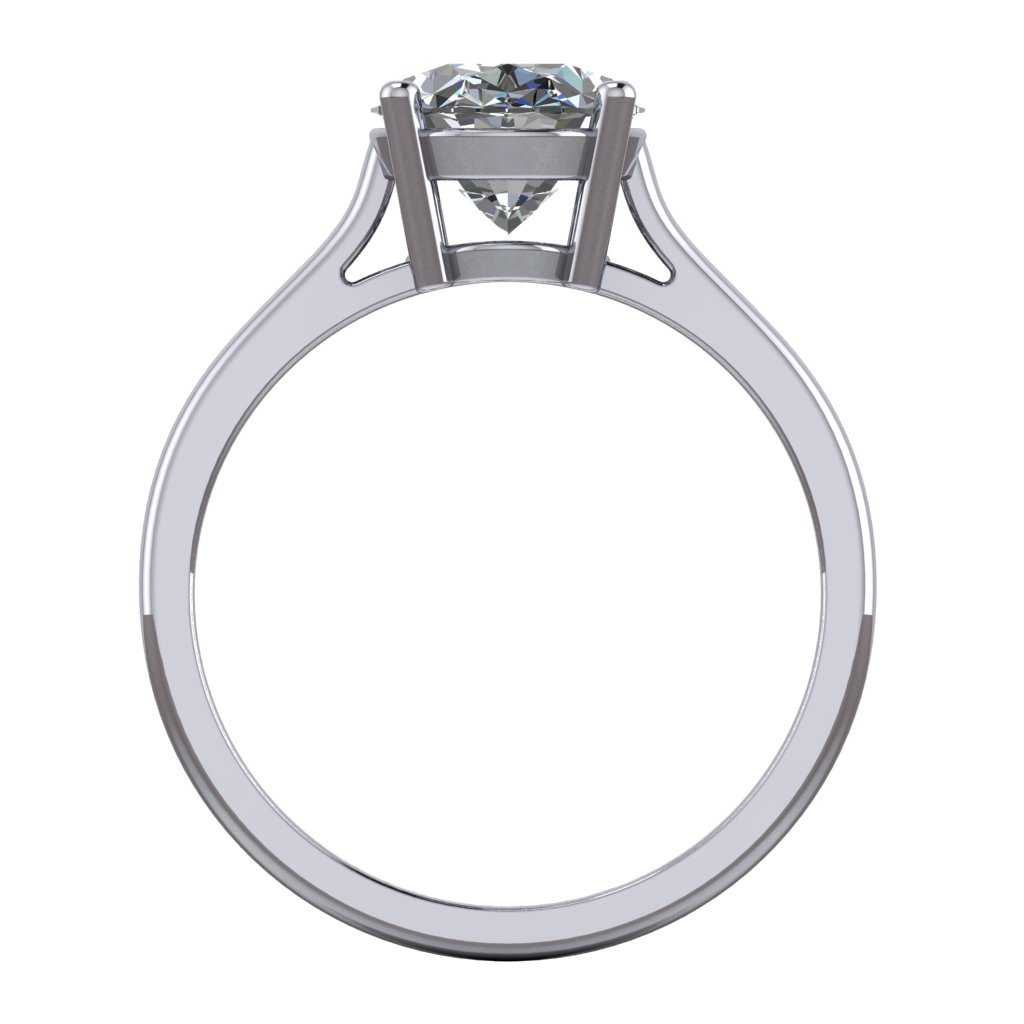 RL0340_2ct_Oval Solitaire White A (3)