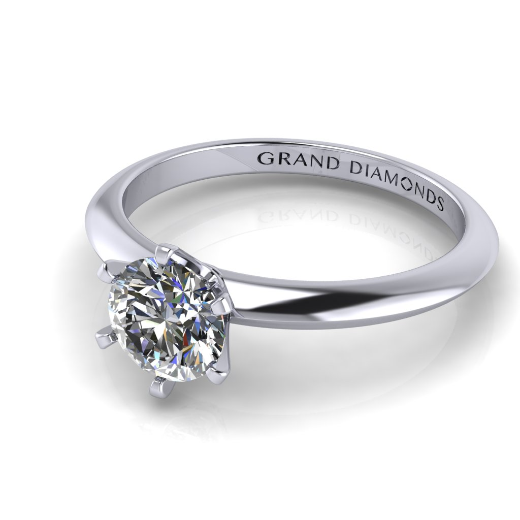 RL0343_0.80ct_6-claw_Tiff-style_ring_White D