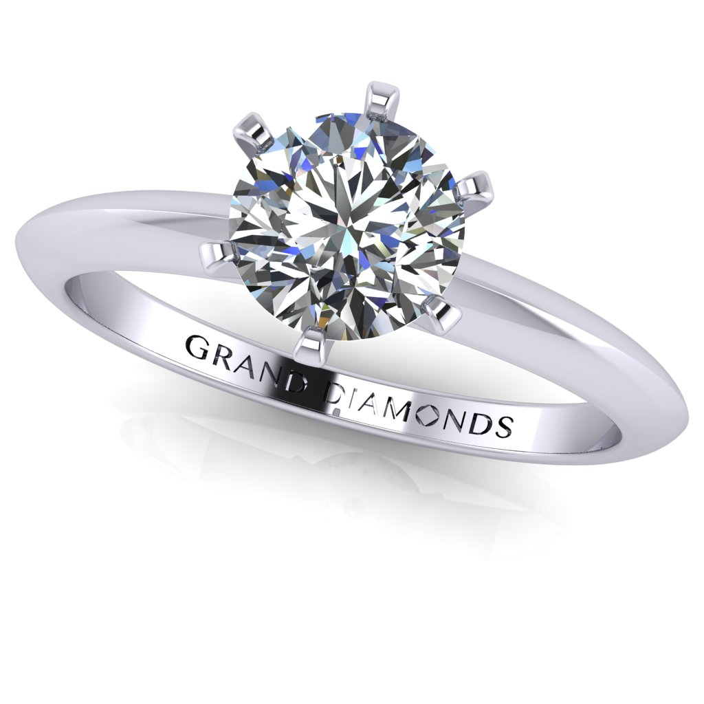 RL0343_0.80ct_6-claw_Tiff-style_ring_White