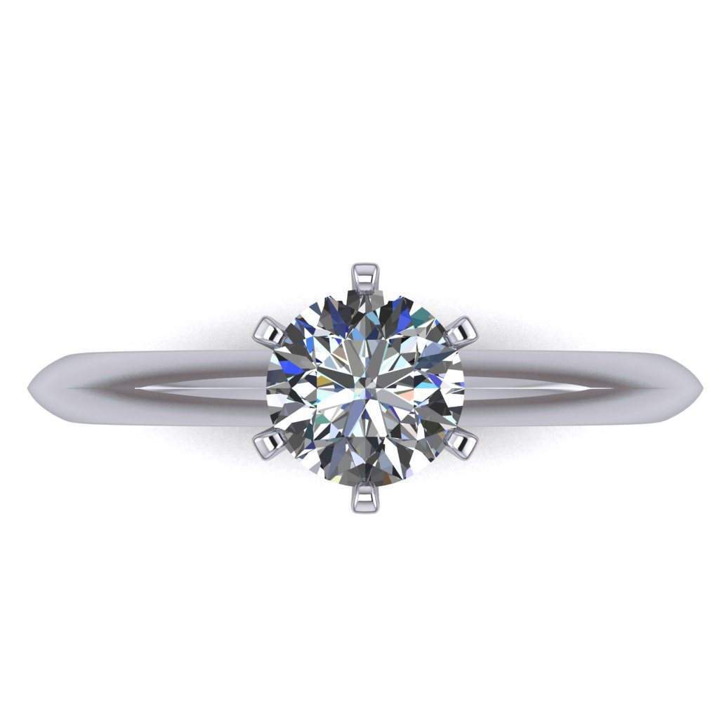 RL0343_0.80ct_6-claw_Tiff-style_ring_White_A