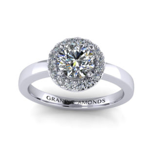 Grand Diamonds | The Diamond and Engagement Ring Experts