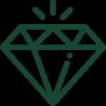 Grand Diamonds Diamond Icon