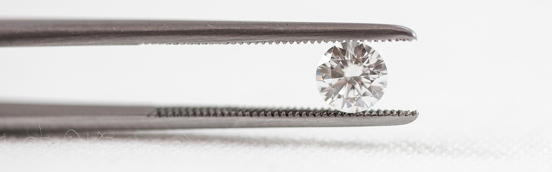 Lab Grown Diamonds Grand Diamonds Cape Town
