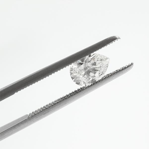 Lab vs Diamond