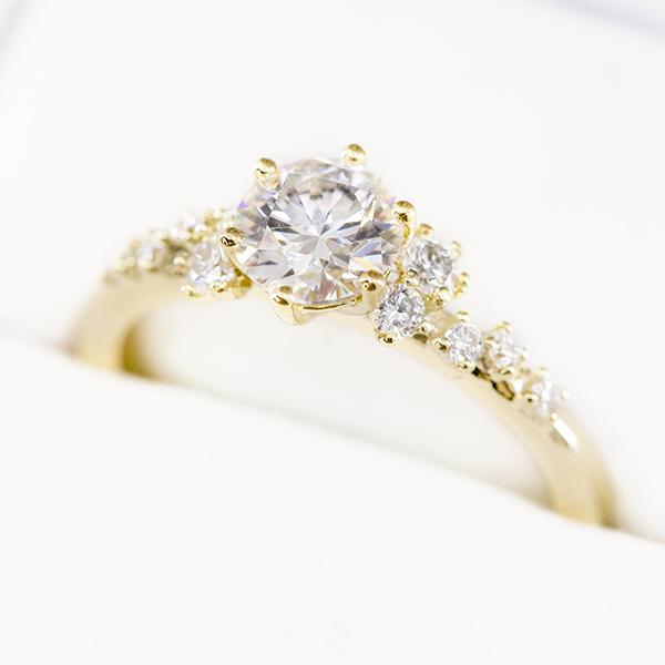 Synthetic Diamonds Grand Diamonds Cape Town